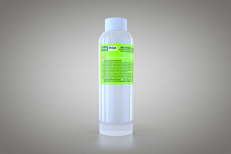 MultiPrint Fixierer 100 ml