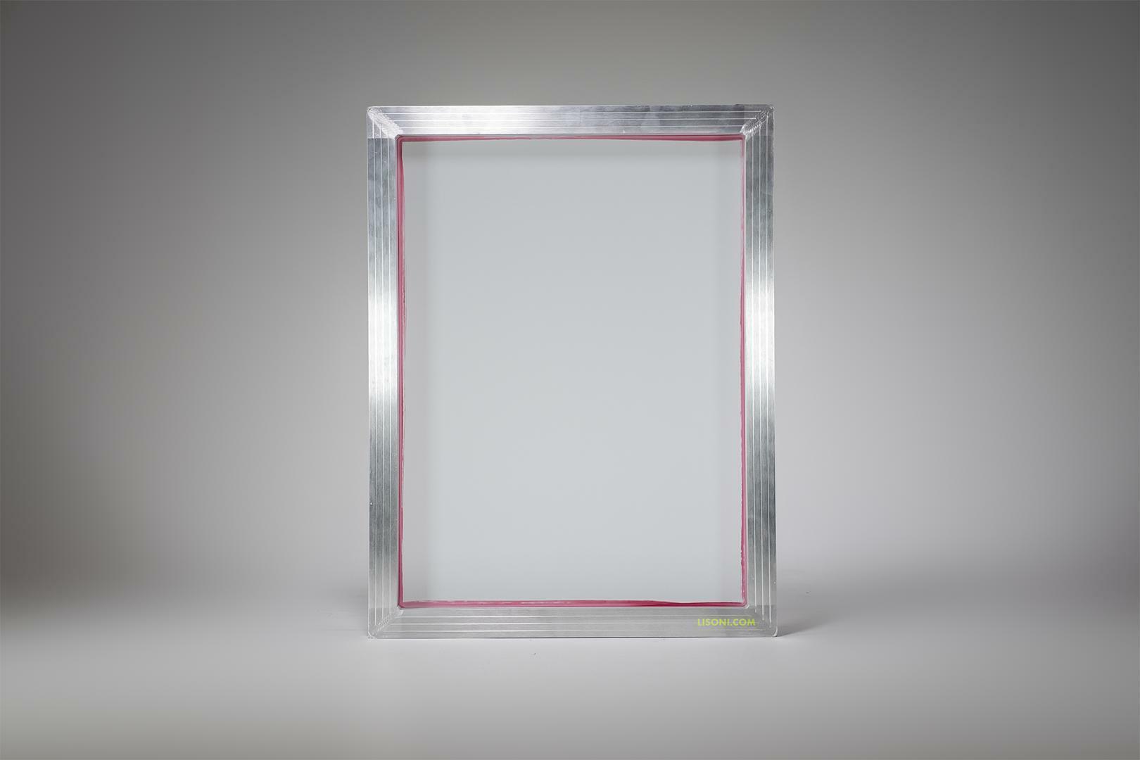 Groß Aluminium Porch Siebrahmen Bilder - Benutzerdefinierte ...